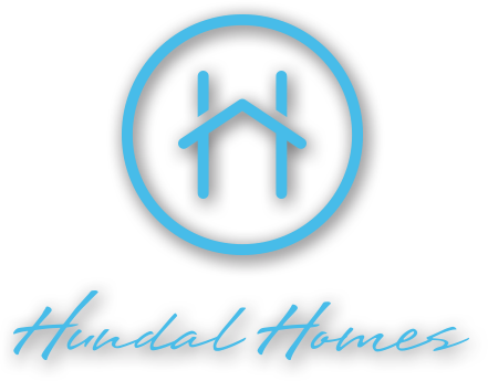 Hundal Homes Custom Home Builders and Designers