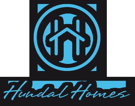 Hundal Homes Custom Home Builders and Designers