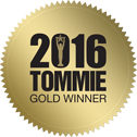 Tommie Awards 2016