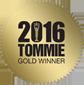 Tommie Award 2016